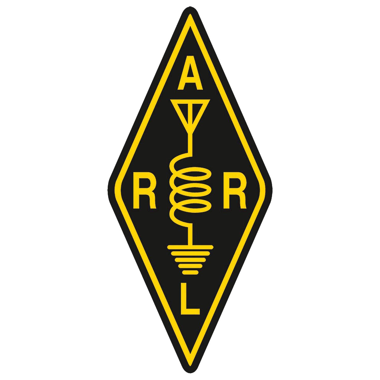 ARRL Site